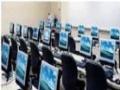 贵阳集团电话交换机维修安装调试路由器安装无线路由