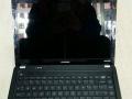 i3 惠普笔记本便宜出售