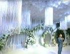 传奇福文化传播公司旗下传奇婚庆-传奇福商演