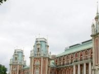 大唐国旅悦动·俄罗斯红色庄园7天出境游
