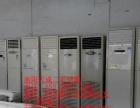 近几年格力美的挂机柜机1.5P,2P,3P,5P