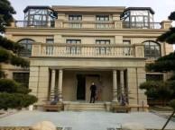 上海老倪 专业手工 贴金箔银箔 专做别墅 豪宅 会所 酒店