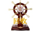 北京根雕木雕石头摆件回收北京花瓶回收铜器工艺品回收