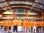 南京兰博文专业从事篮球培训项目