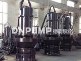 轴流泵厂家供应农田灌溉大流量水泵
