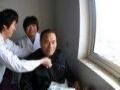 九州乐家政服务