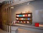 姚哪里可以学橱柜设计 余姚室内家具设计培训班/机构