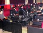 郑州回收二手电脑,回收单位淘汰电脑,库存电子垃圾回收