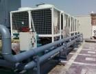 废旧空调回收多少钱 上海大金空调回收价格 二手空调回收咨询