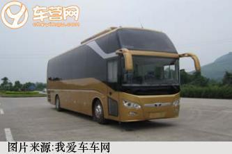乘坐%温岭到济南的直达客车15988938012长途汽车哪里