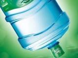 北京海淀桶裝水配送水