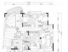 石碣CAD施工图设计培训