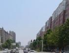 丰庆路临200平门面房,适合会所、美容等,邻地铁口