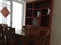 出租世纪嘉苑6,精装3室,113平 带家具家电 拎包入住
