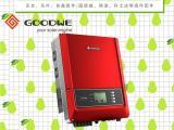 光伏发电板 光伏逆变器 技术成熟 产品稳定