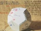 学画画素描来上元国际画室丨三林金谊广场附近素描培训