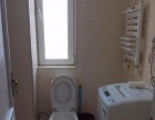 出租群力省公务员小区家庭旅馆三居室