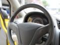雪佛兰 赛欧两厢 2010款 1.2 序列变速 理想版野马精品二