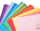 形象管理师色彩顾问它是色彩诊断的较佳工具