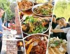 广州国庆节团建野炊烧烤一日游