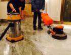 重庆旧实木地板打磨翻新,地板抛光打蜡,地板修复上漆
