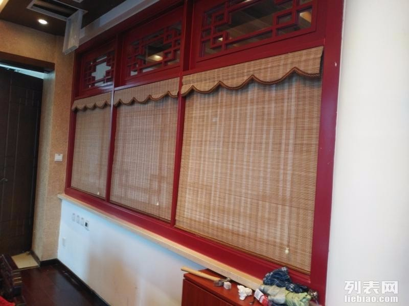 亚运村定做窗帘,朝阳定做窗帘,北京窗帘厂家定做
