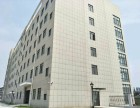 松江科技园 园区形象好 品质好 可环评 800起租