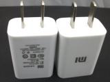 青岛30w金属激光打标机,金属激光加工,五金激光镭射机