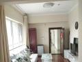 短租酒店式公寓1800
