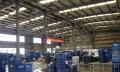 同安石材工业园独门独院占地60亩