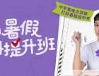 惠州麦地小升初数学暑假辅导班星火教育1对1衔接班同步提高