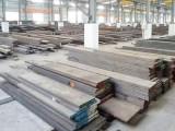 大连钢材批发-大连模具钢-大连钢材价格