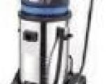 供应[纺织吸尘器][车间移动式吸尘器]大面积车间地面除尘设备