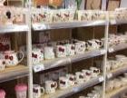 精品展示架化妆品货架货柜连锁超市货架百货货架