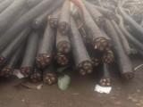 南宁电缆回收废电缆回收南宁废旧电缆线回收公司