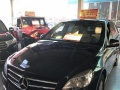 奔驰 R级 2012款 R350 四驱豪华版R400 3.0T