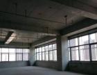 回龙观龙域中心1200平米积写字楼出租 户型方正