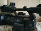 索尼EX1r摄像机