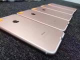 杭州iPhone7plus零首付分期付款店