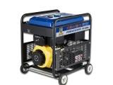 190A電焊機使用用途
