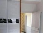 长阳大堰集镇6室8厅2卫40万元