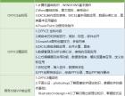 苏州园区唯亭青剑湖办公文员培训班包学会长期开班