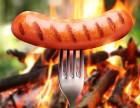 肉制品改良剂 小香肠专用改良剂 食品处理剂 郑州德信