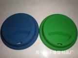 供应各类硅胶杯盖  创意硅胶盖 硅胶盖子,可定制,食品级