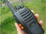 南關汽車金融風控GPS 對講機 遠程監控