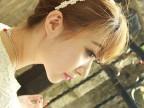 韩国复古蕾丝花朵珍珠发箍 头箍 饰品发饰批发