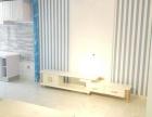 北京城建福润四季A区 3室1厅102平米 精装修 押一付三北京城