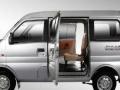 提供东风小康七座面包车包车服务
