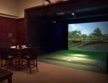 通州宋庄YYD品牌高尔夫模拟系统让用户拥有更多优惠优质选购