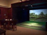 通州宋莊YYD品牌高爾夫模擬系統讓用戶擁有更多優惠優質選購